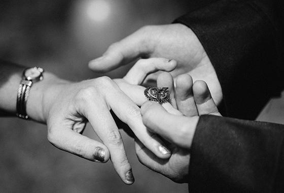 Agence d'organisation de mariage dans les Hauts-de-France - Wedding Planner à Lille (Croix)