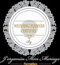 Au Mariage des Merveilles - Wedding Planner dans les Hauts-de-France