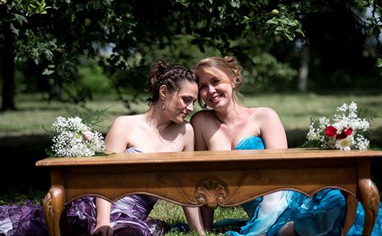 Organisation de mariage dans les Hauts-de-France - Tarifs des prestations